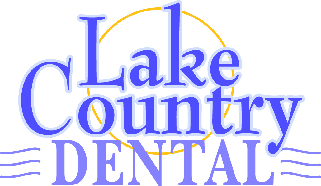 Lake Country Dental